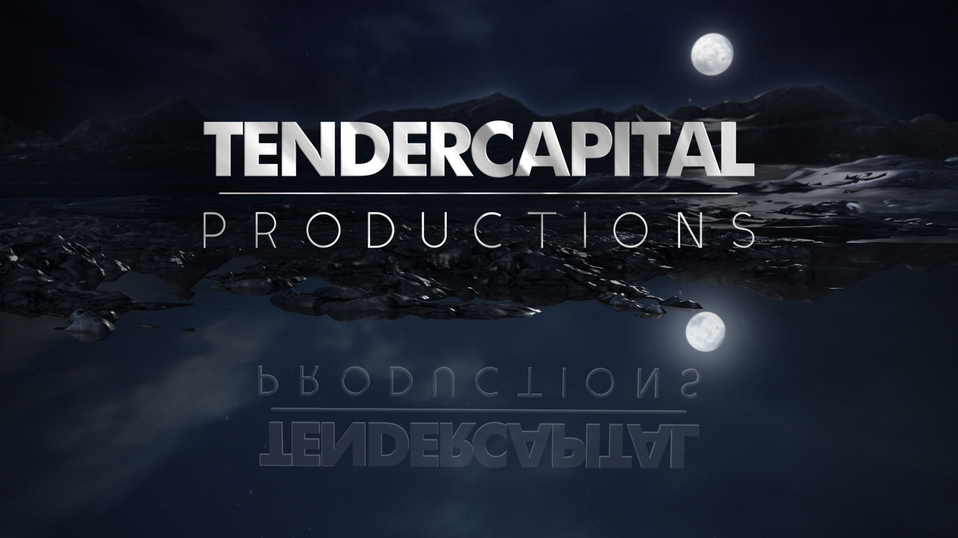 TENDERCAPITAL